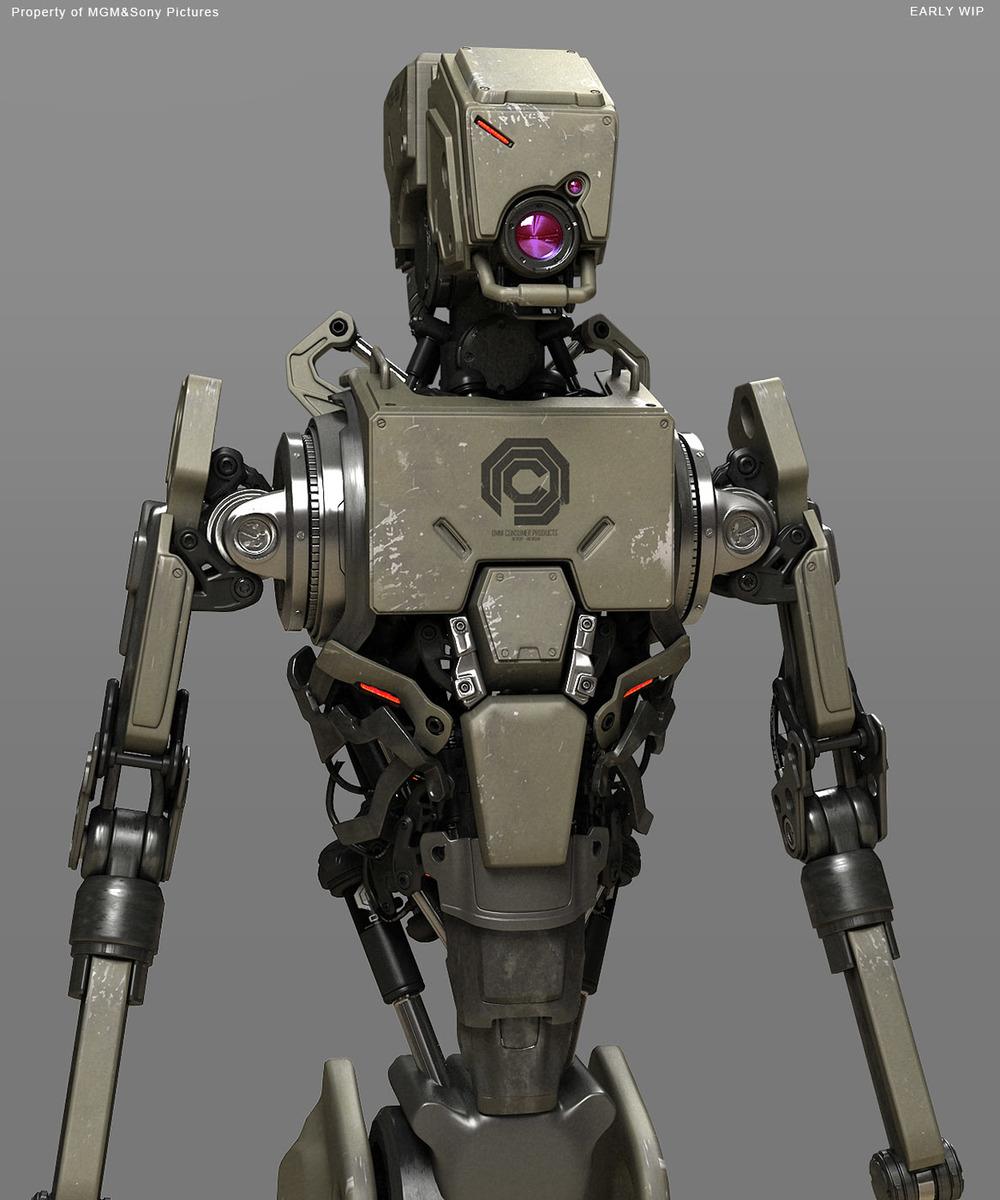Robocop_Illustration_EB207_V02_Torso_FDeMartini_020234.jpg