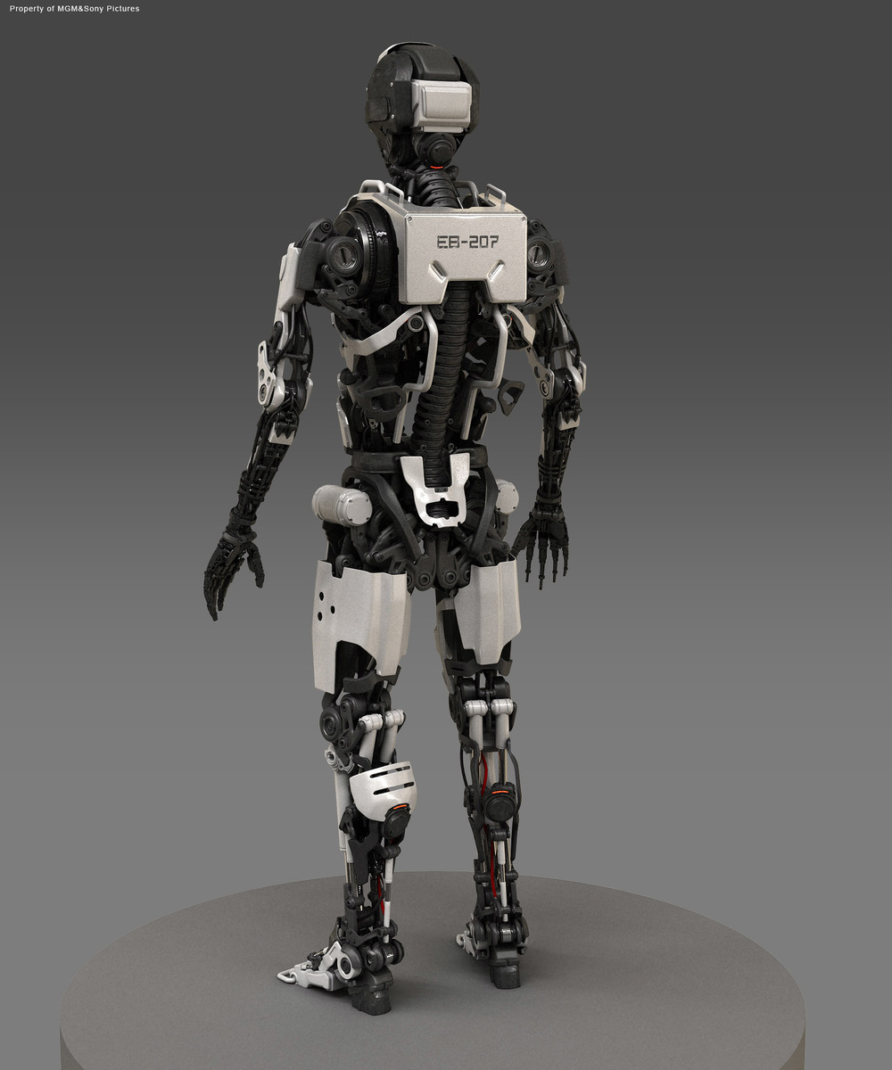 Robocop_Illustration_EB207_V02_White_FDeMartini_020234.jpg