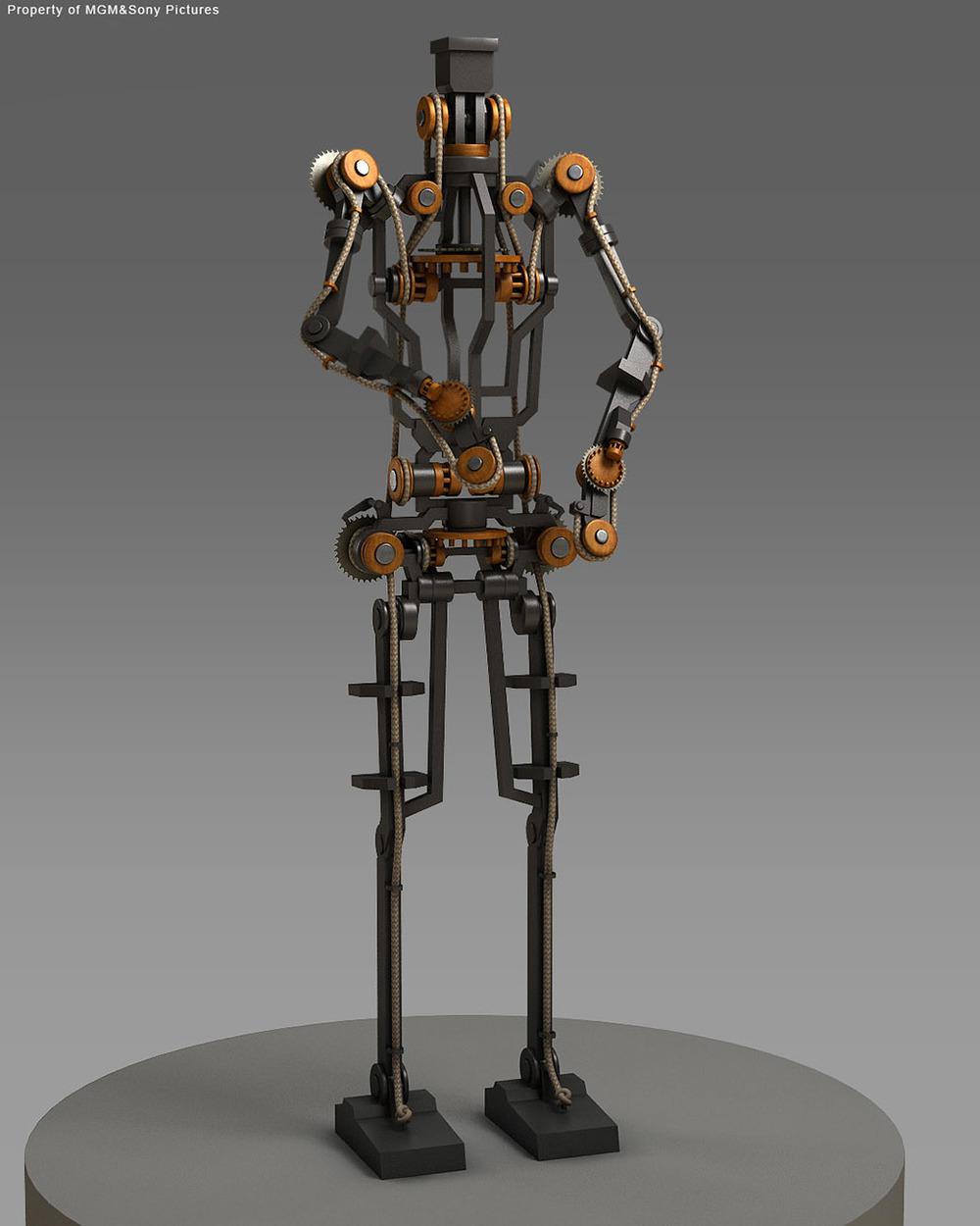 Robocop_Illustration_DaVinciRobot_V01_Adjustments_FDeMartini_020234.jpg