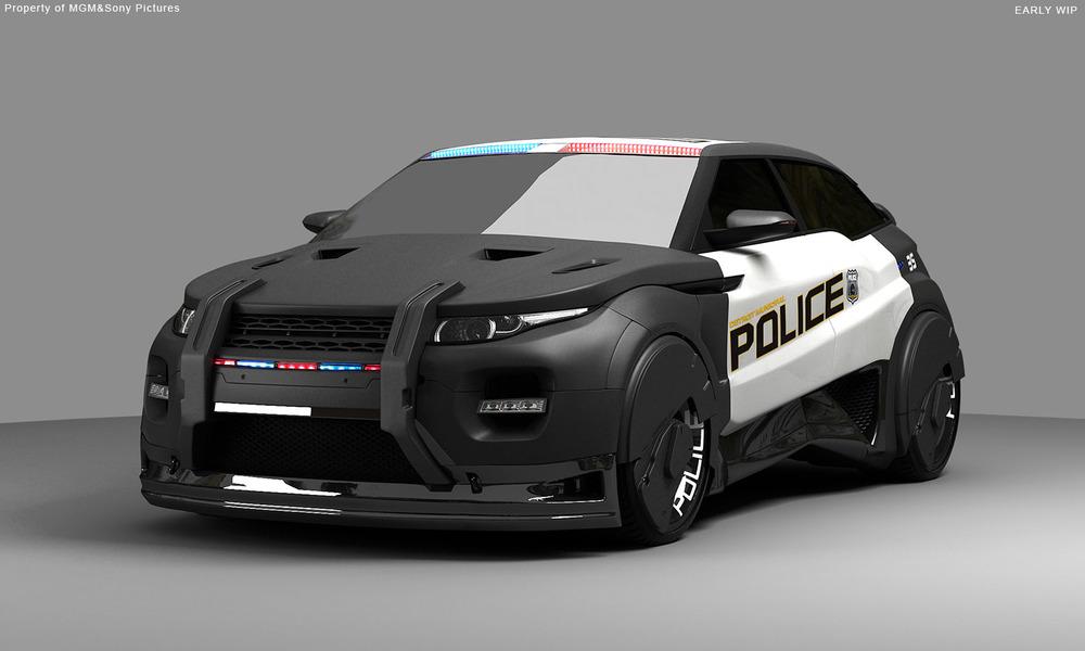 Robocop_Illustration_PoliceCar_V07_Full_FDeMartini_020234.jpg