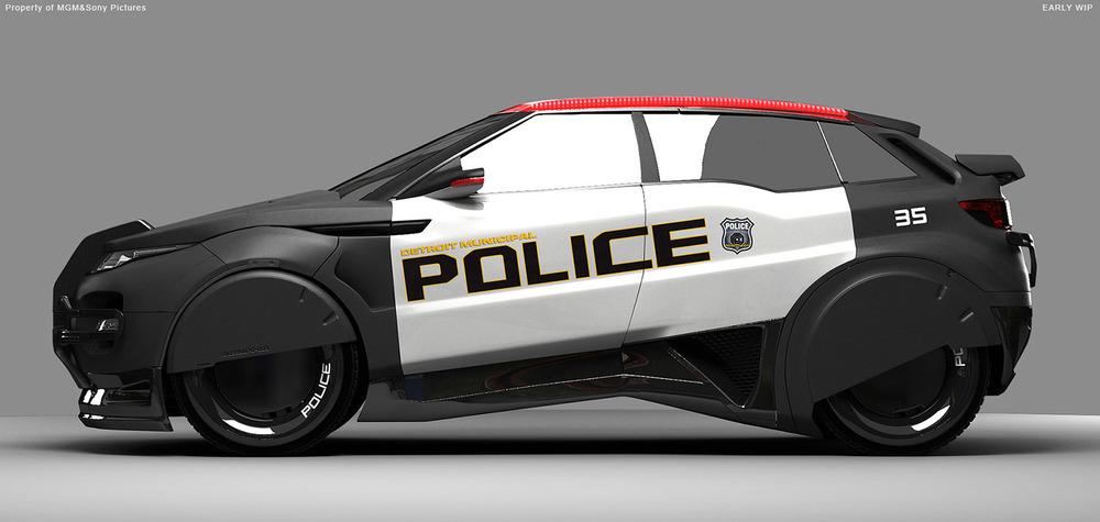 Robocop_Illustration_PoliceCar_V13_Full_FDeMartini_020234.jpg