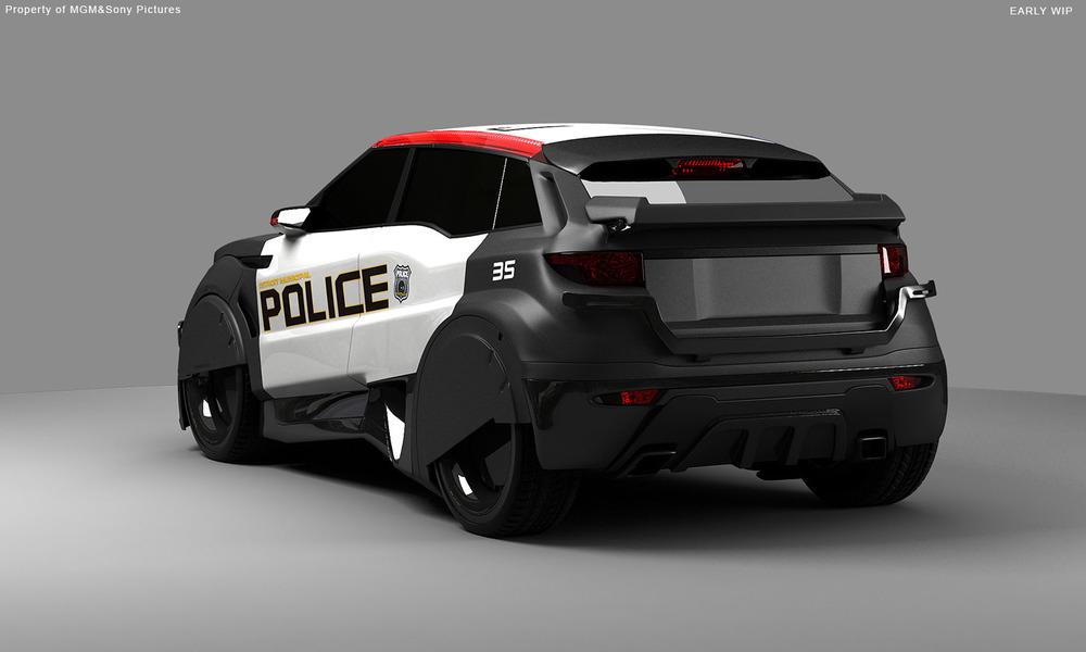 Robocop_Illustration_PoliceCar_V14_Full_FDeMartini_020234.jpg