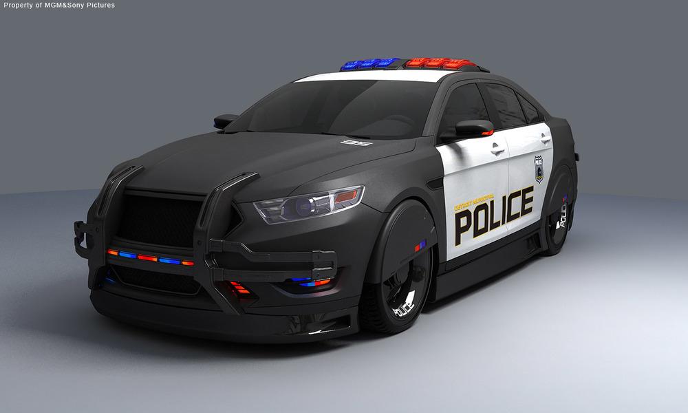 Robocop_Illustration_PoliceCar_V01_FordTaurus_FDeMartini_020234.jpg