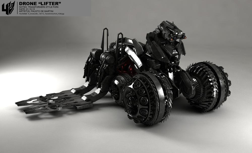 R_DroneLifter_1310115_TransformersFork_FDM.jpg