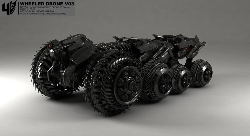 R_WheeledDroneV03_121109t_3DBlockoutA_FDM.jpg