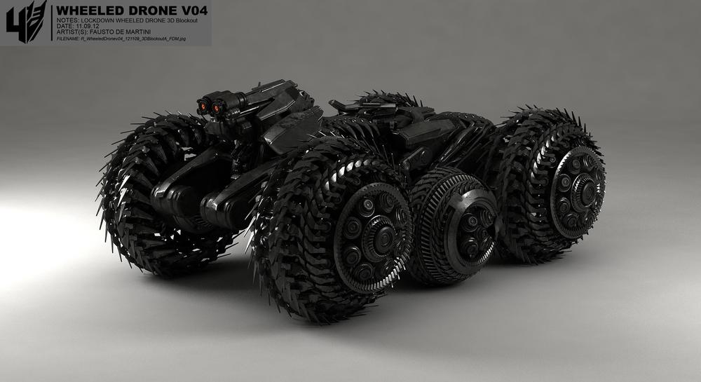 R_WheeledDroneV04_121109_3DBlockoutA_FDM.jpg