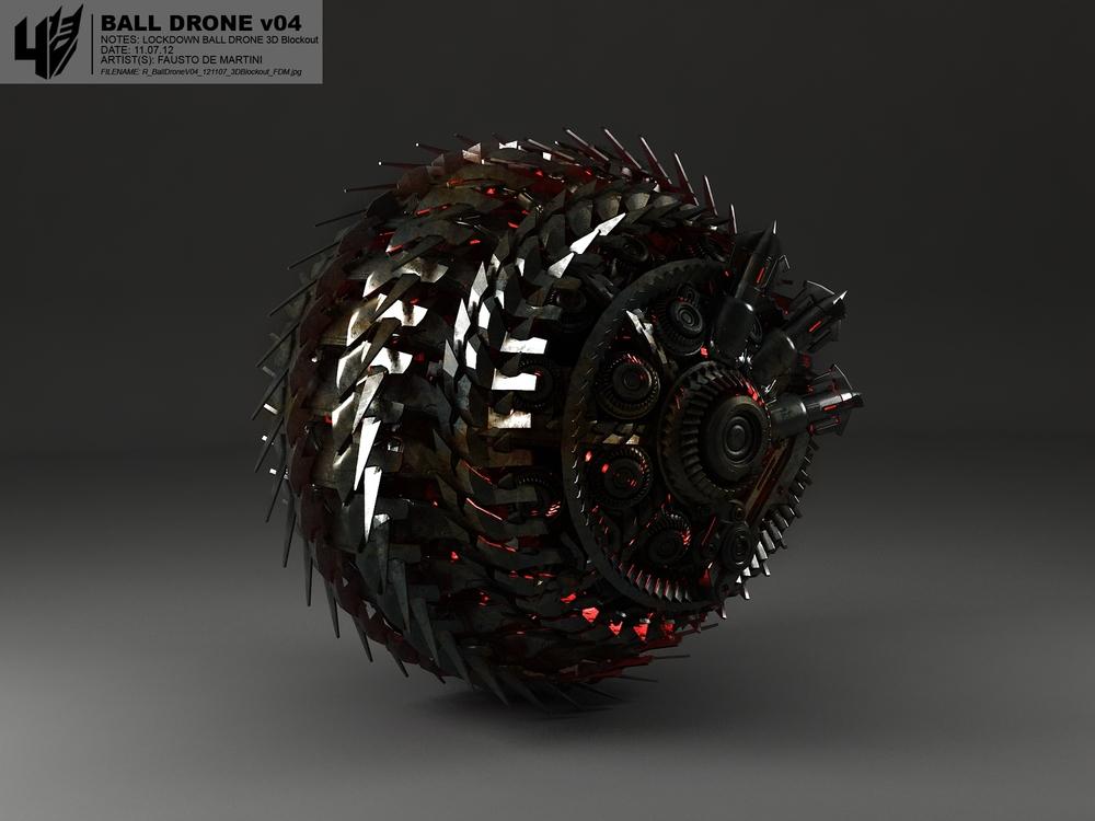 R_BallDroneV04_121107_3DBlockout_FDM.jpg