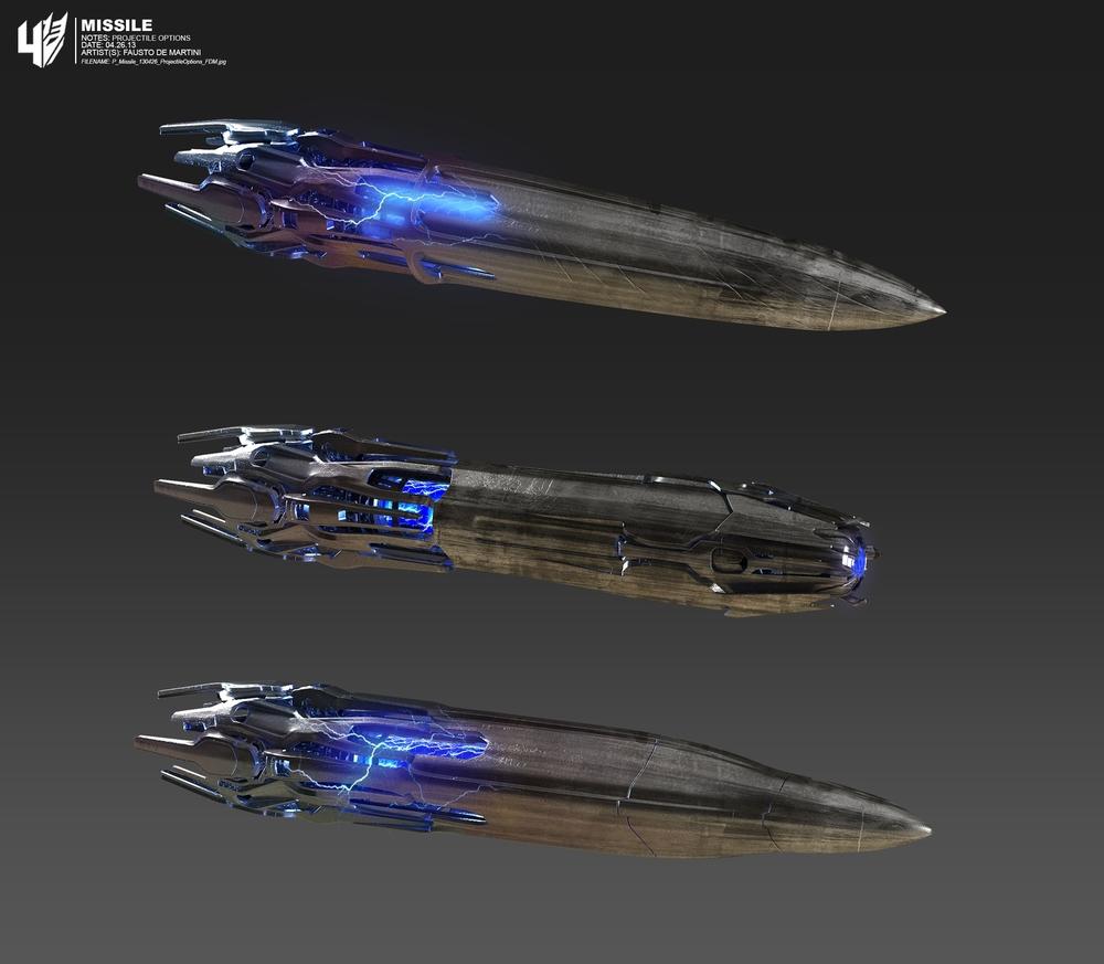 P_Missile_130426_ProjectileOptions_FDM.jpg