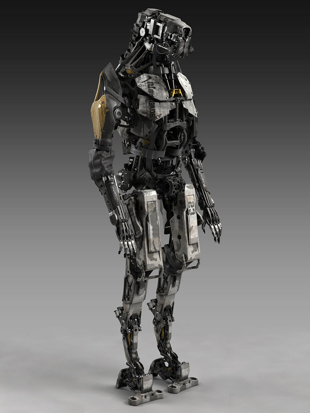 InfantryMech_HiRes_01.jpg