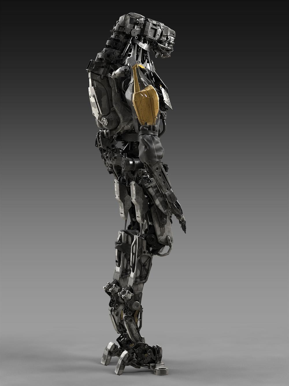 InfantryMech_HiRes_01a.jpg