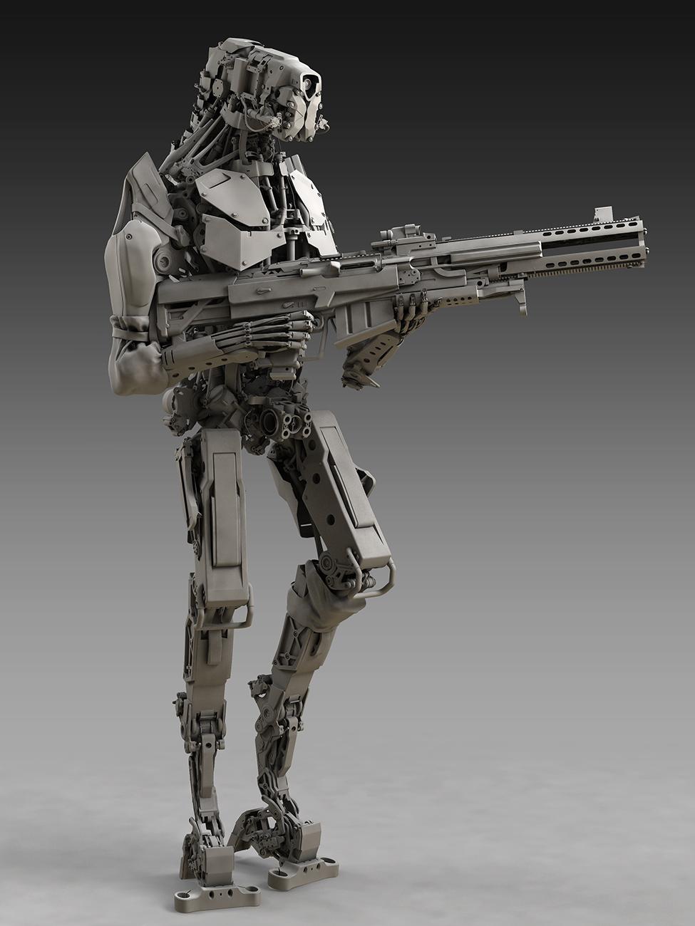 InfantryMech_HiRes_04_Grey.jpg