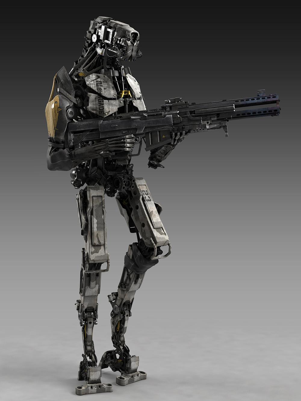 InfantryMech_HiRes_04_NoText.jpg