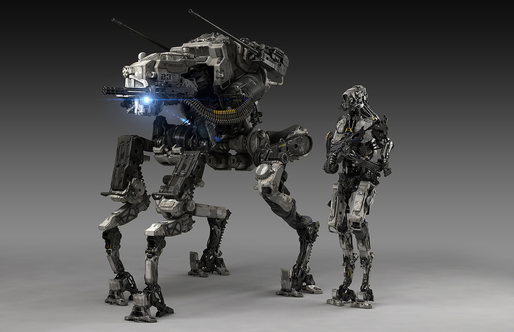 InfantryMech_HiRes_05.jpg