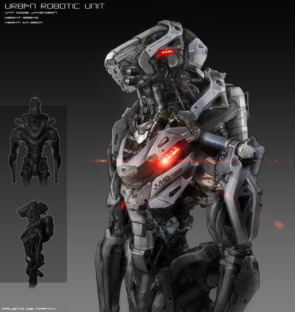 RoboticUnit_Final3.jpg