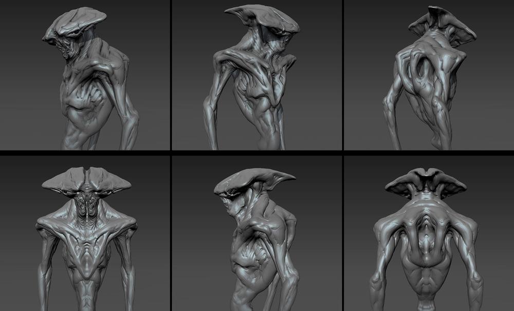Alien03_RoughStudy.jpg