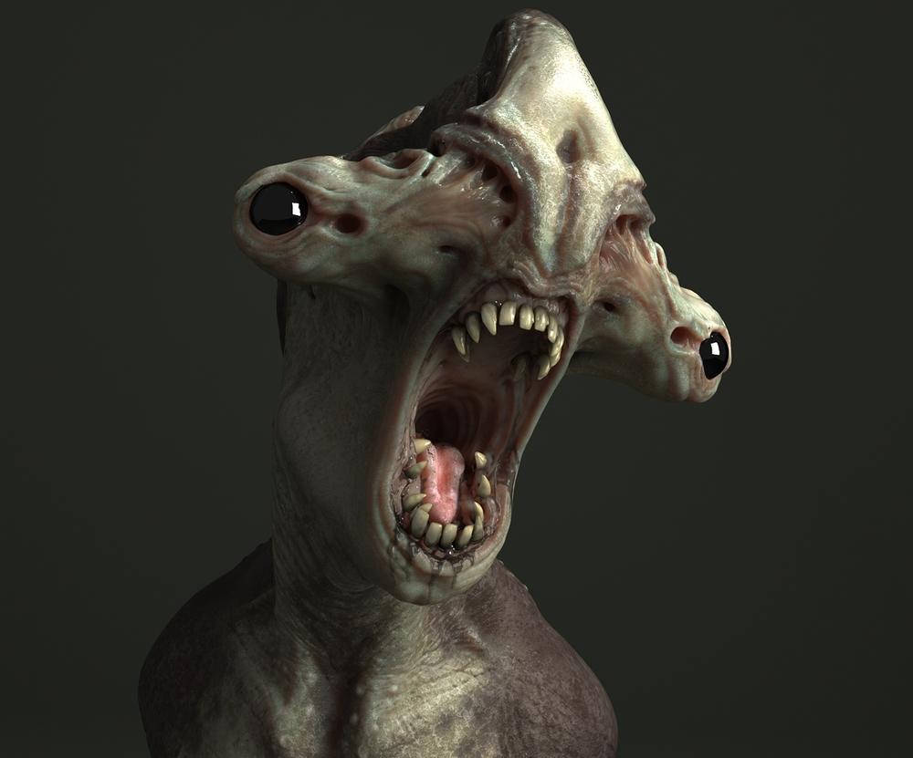 Scream_07a.jpg