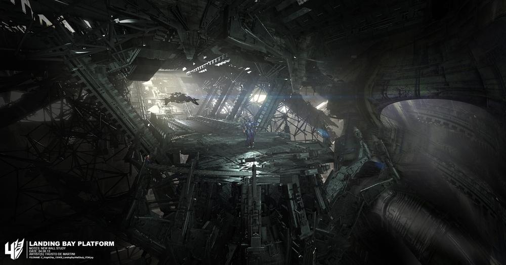 E_KnightShip_130408_LandingBayWallStudy_FDM.jpg