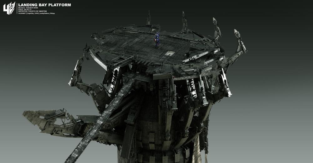 E_KnightShip_130403_LandingPlatform2_FDM.jpg