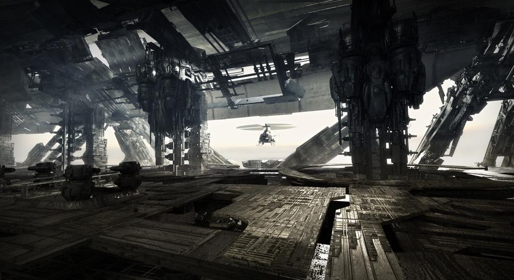 E_KnightShip_130415_LandingBay_FDM.jpg