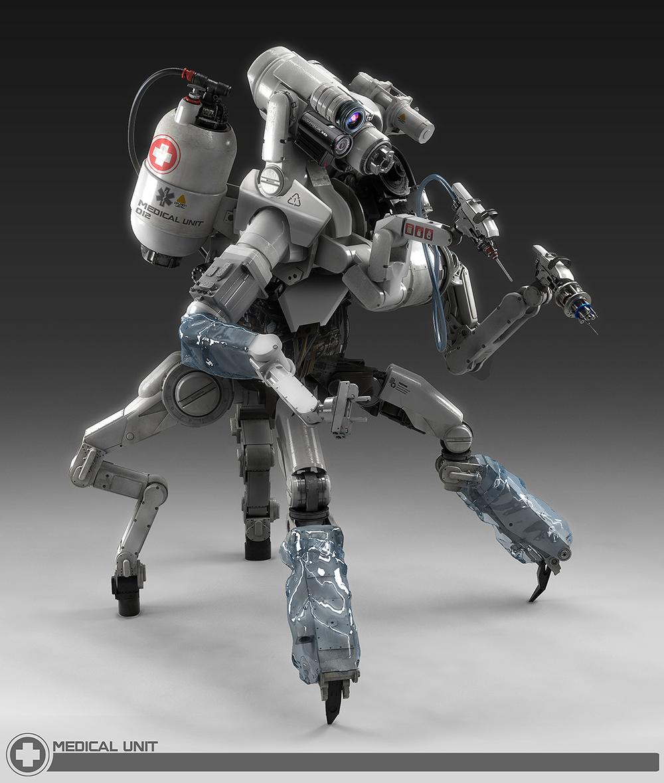 MedicalRobot_v001_001Final.jpg