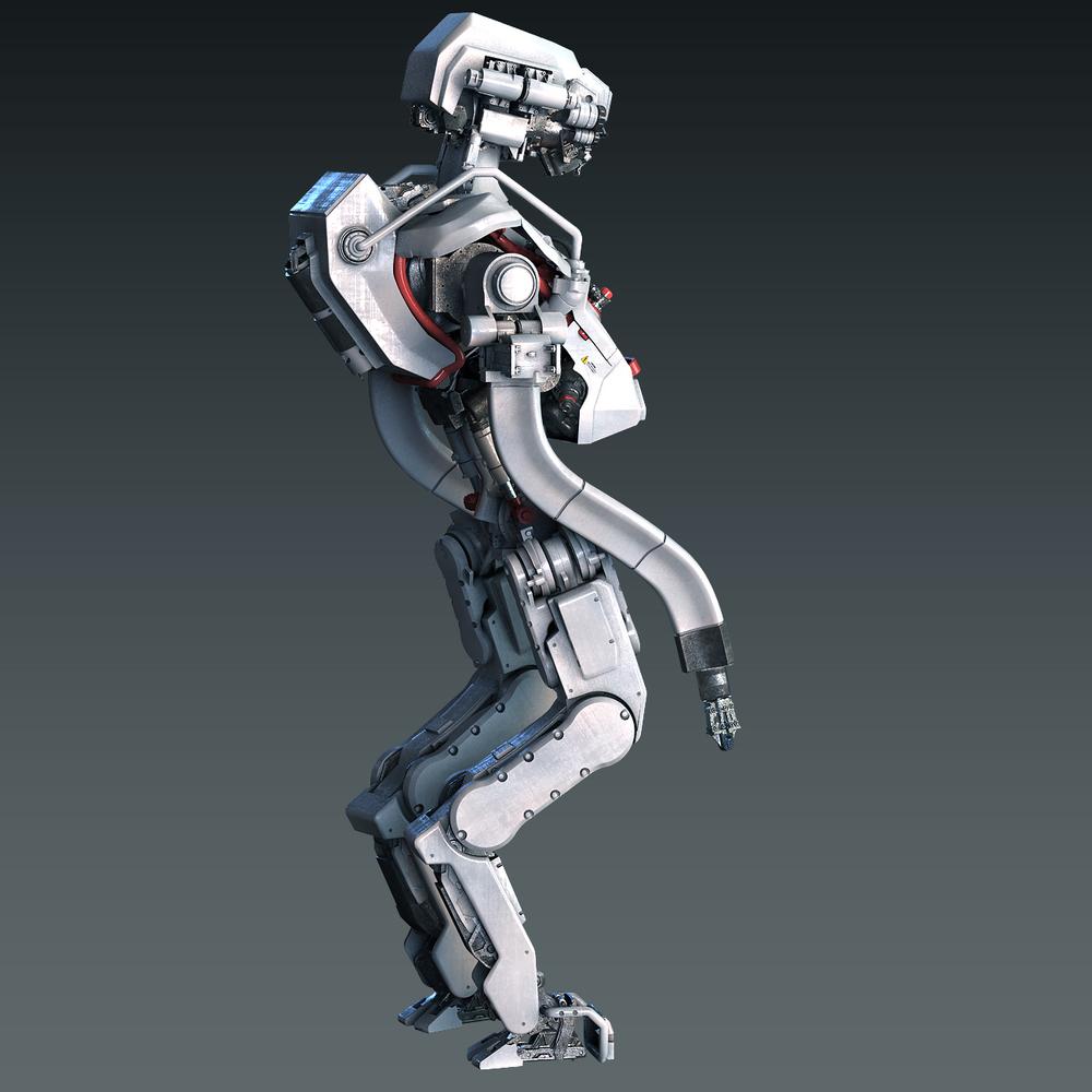 MedicalRobot_Gen02_Hi_002_Side.jpg