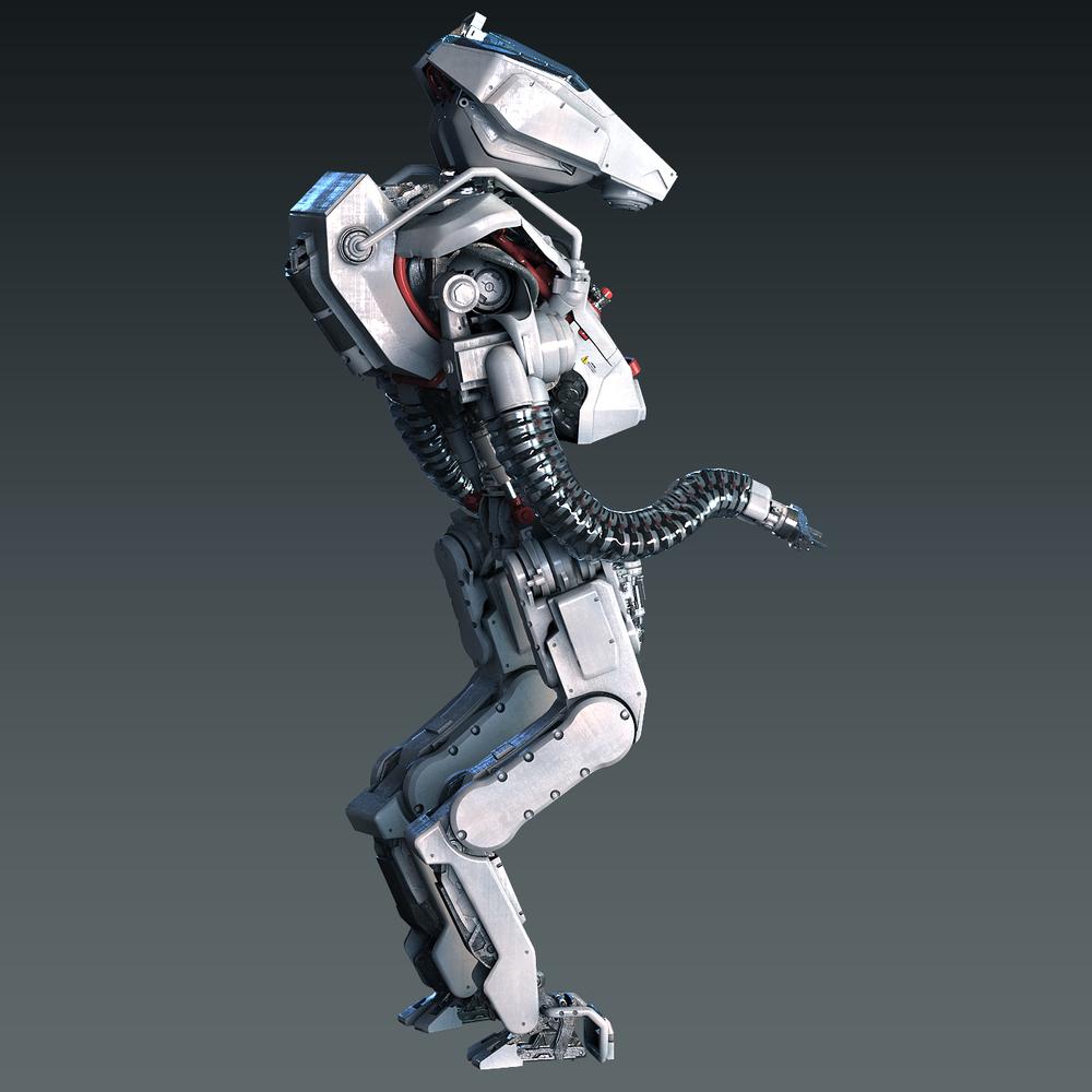 MedicalRobot_Gen02_Hi_001_Side.jpg
