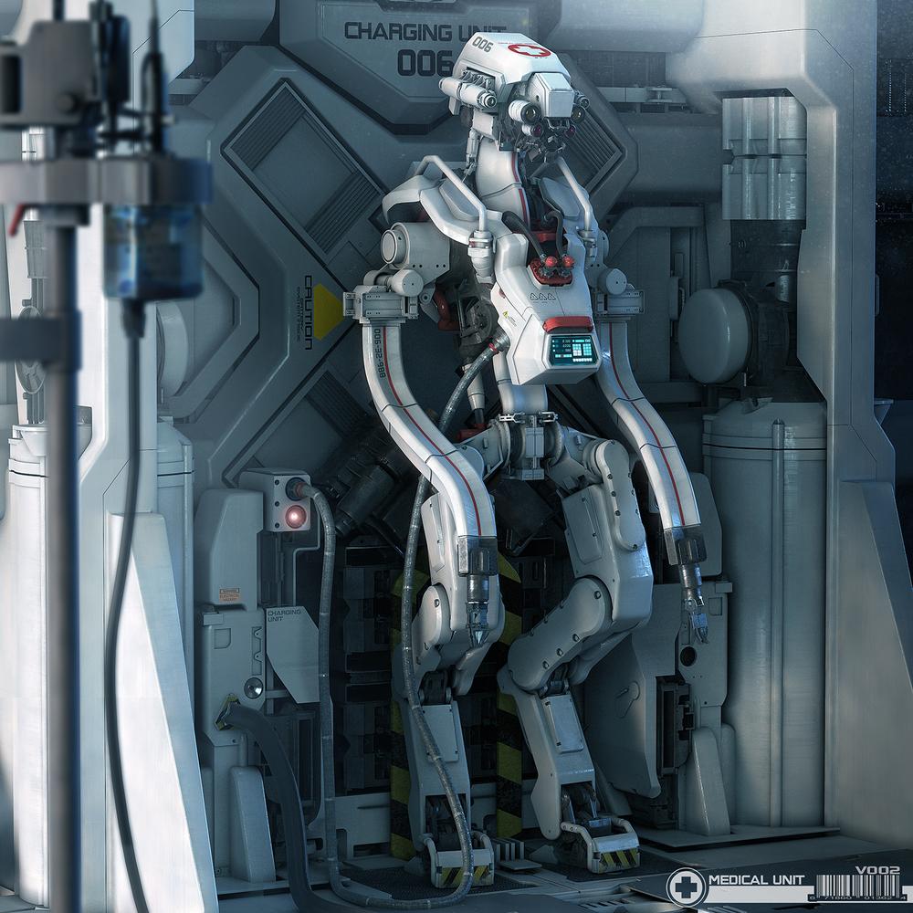 MedicalRobot_Gen02_Hi_002ReSiz.jpg
