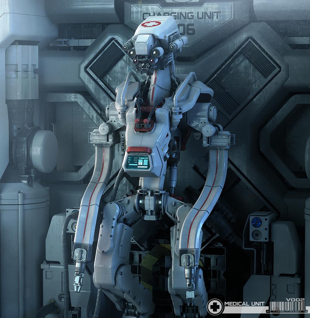 MedicalRobot_Gen02_Hi_v002_002ReSiz.jpg