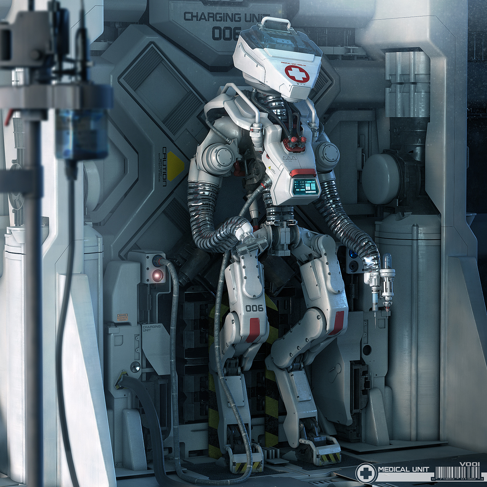 MedicalRobot_Gen02_Hi_001ReSiz.jpg
