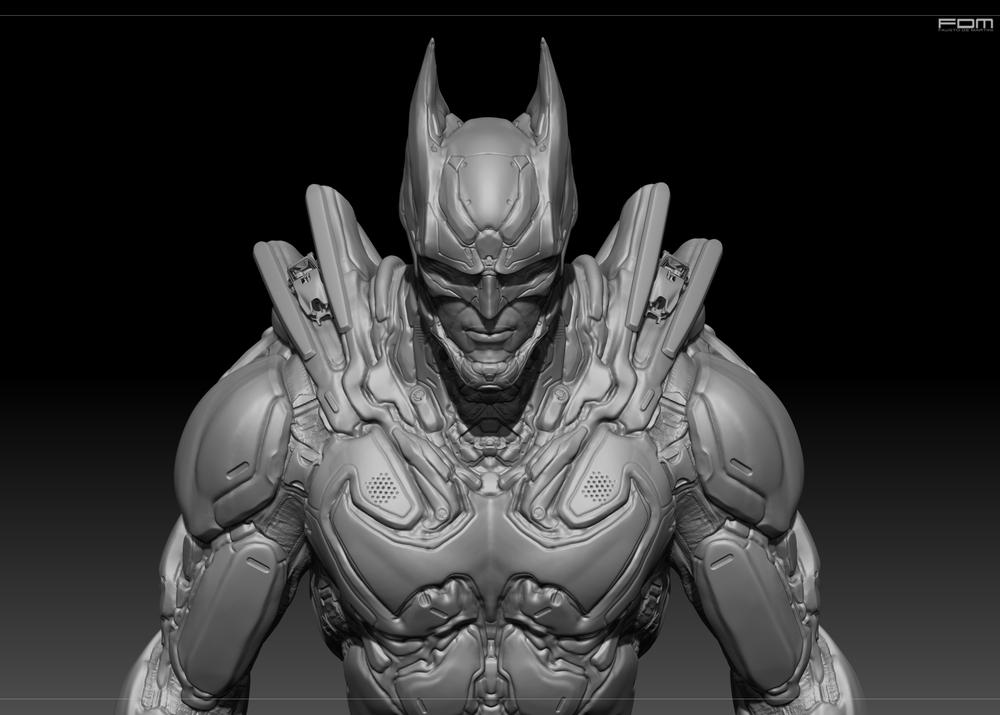 BatmanSuit_PO_001_ZBrush.png