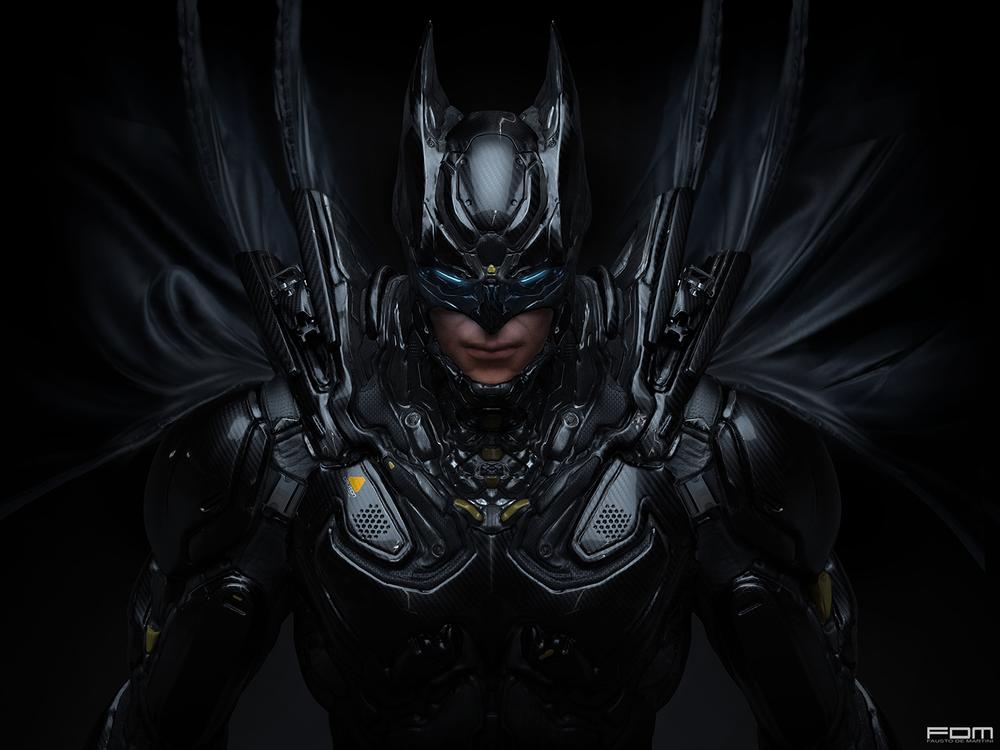 BatmanSuit_PO_002.png