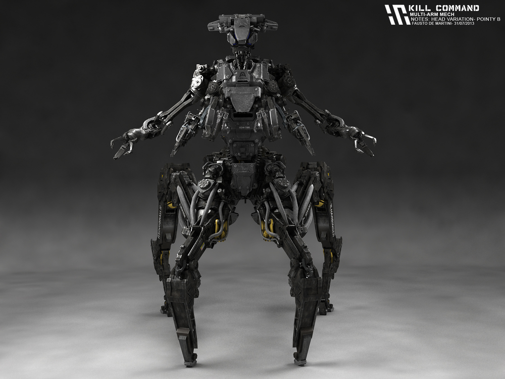KILLCOMMAND_MultiArms_073113_HeadVariation03b_FDM.jpg