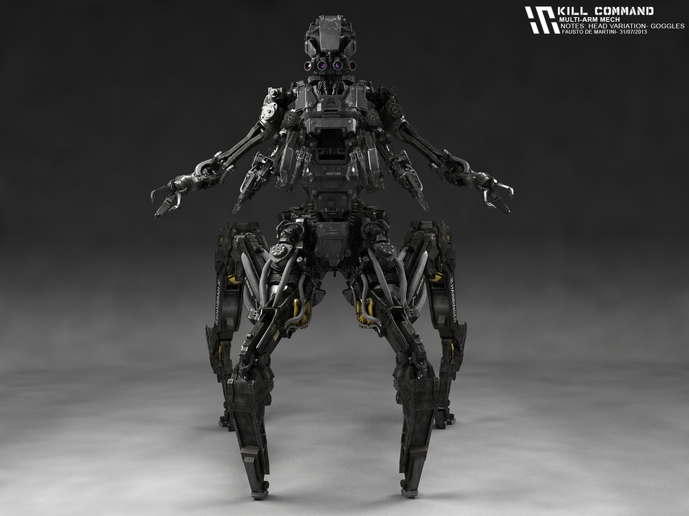 KILLCOMMAND_MultiArms_073113_HeadVariation01b_FDM.jpg