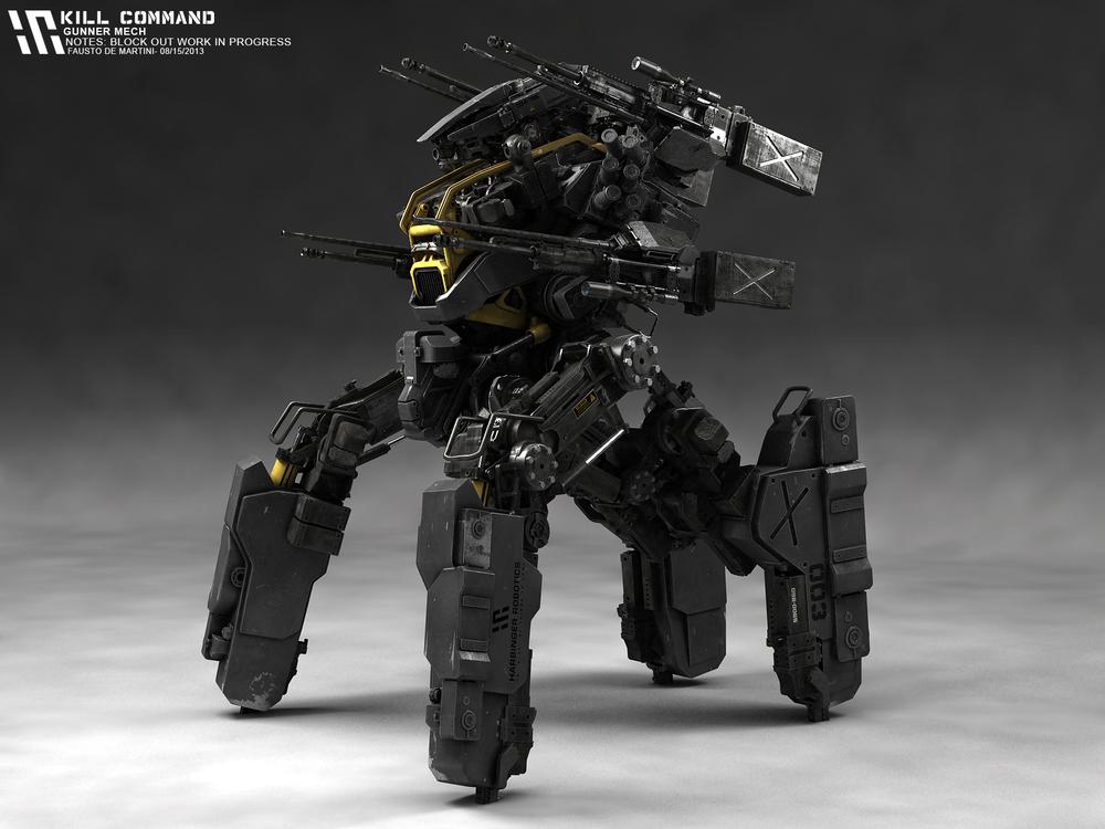 KILLCOMMAND_Gunner_081513_BlockoutA_FDM.jpg