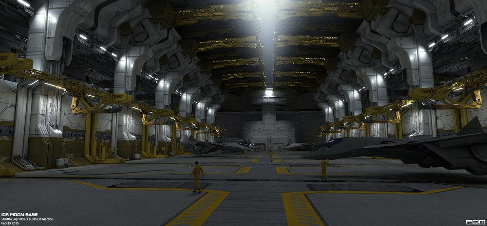 MoonBase_022415_FDM_ShuttleBay_v003_001.jpg
