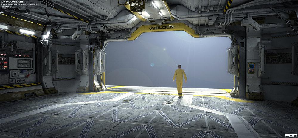 MoonBase_022715_FDM_ShuttleBayAirlock_v001_002.jpg