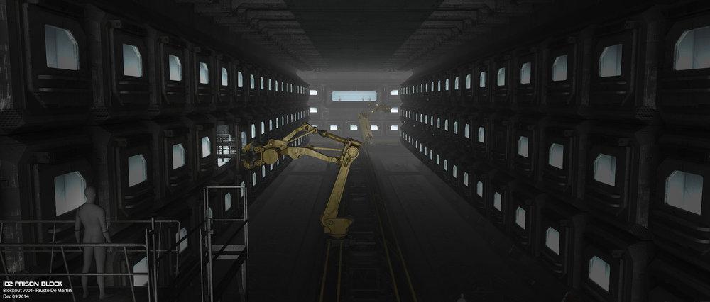 PrisonBlock_120914_FDM_Blockout_v001_002.jpg