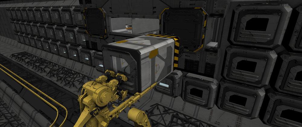 PrisonBlock_121014_FDM_Blockout_v002_DeliverySystem_B.jpg