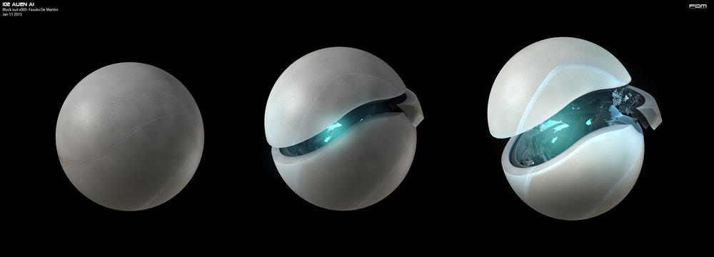 AlienShip_Sphere_v003_001.jpg