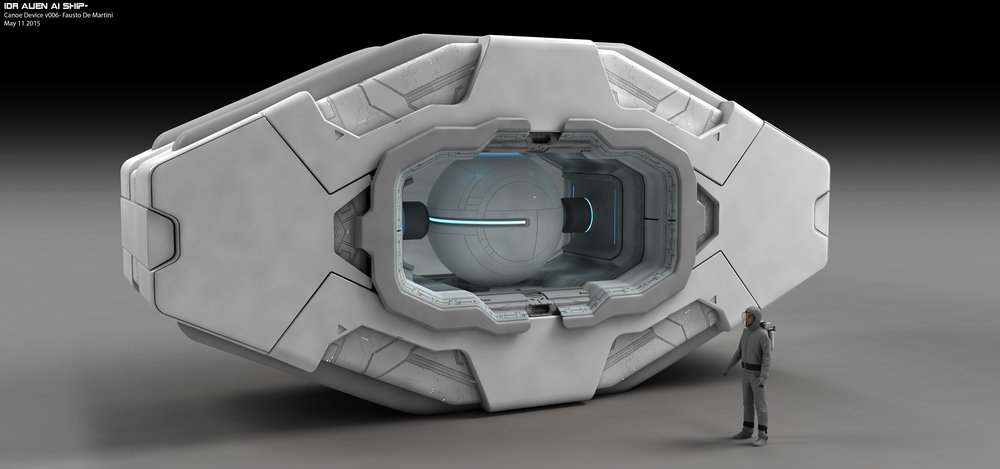 AlienShip_CanoeDevice_v006_UpdatedAI.jpg