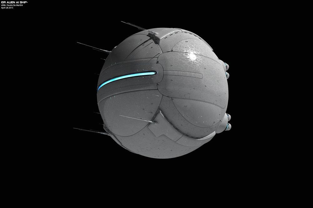 AlienShip_v006_001.jpg