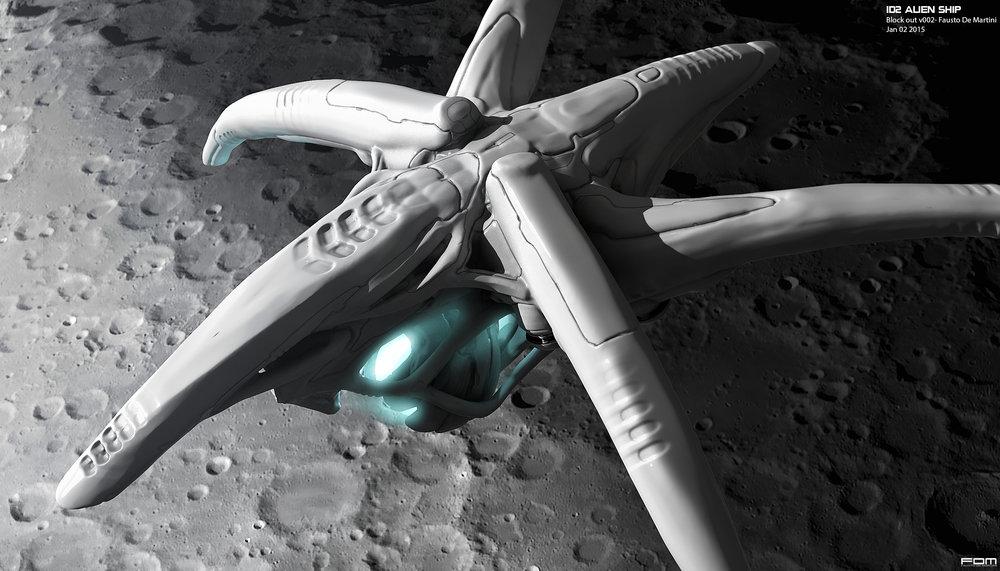 AlienShip_v002_002.jpg