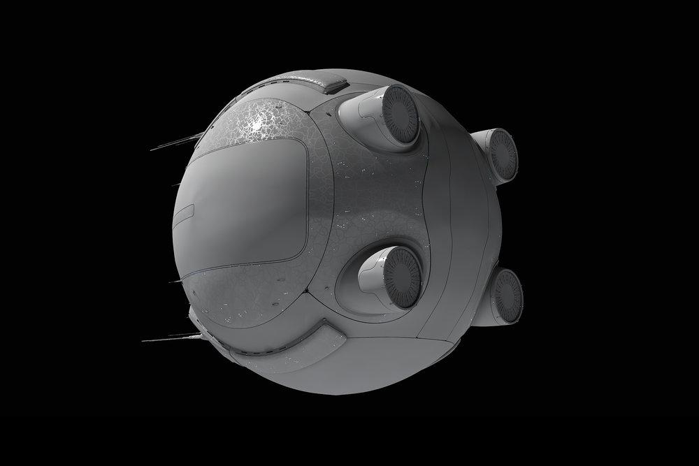 AlienShip_v007_003.jpg