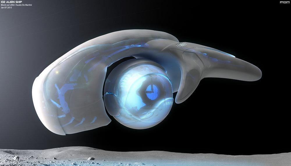 AlienShip_v011_001.jpg
