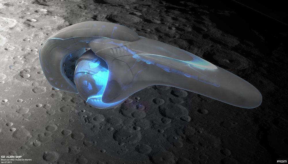 AlienShip_v011_002.jpg