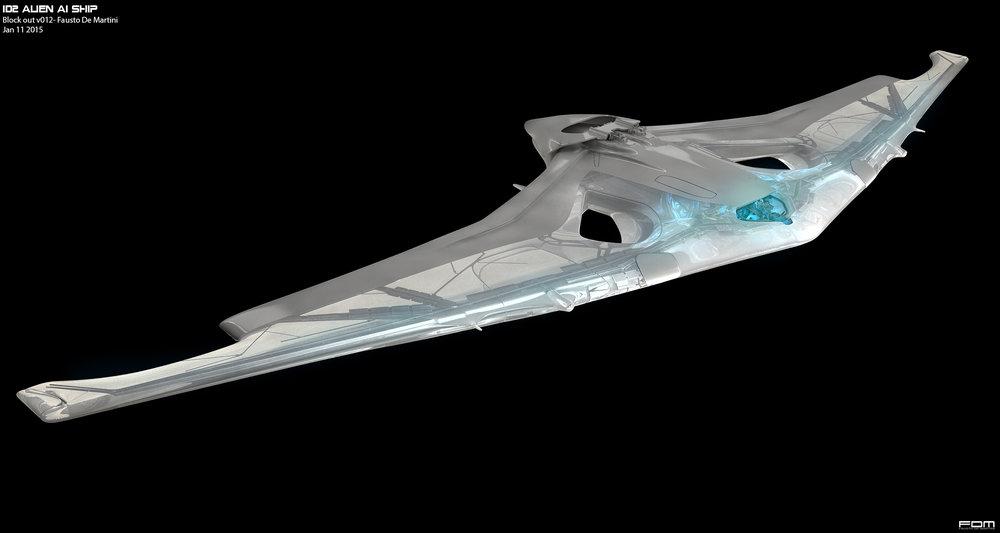 AlienShip_v012_004.jpg