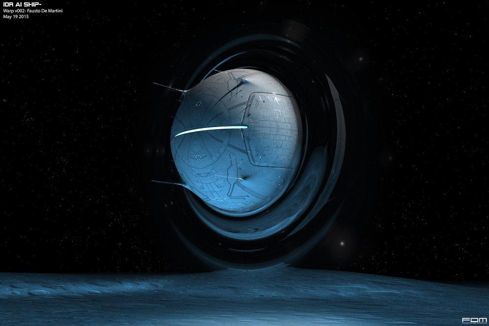 AlienShip_Warp_v002.jpg