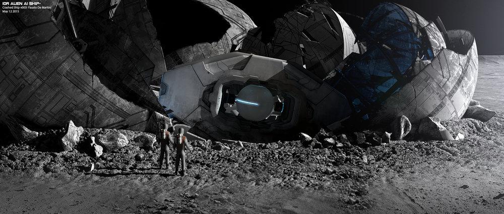 AlienShip_CrashSite_v003_001.jpg