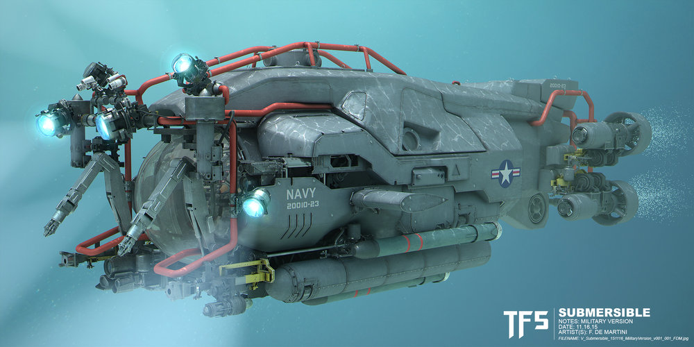 V_Submersible_151116_MilitaryVersion_v001_001_FDM.jpg