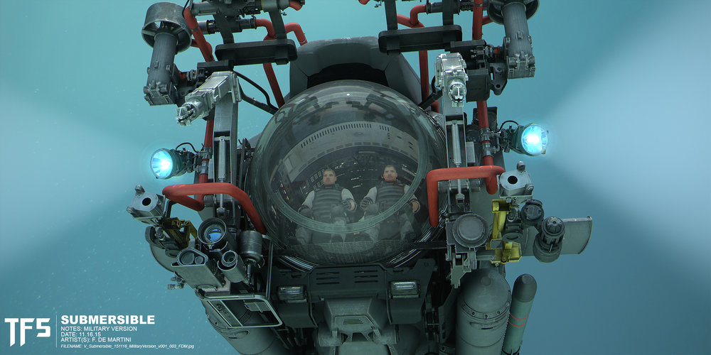 V_Submersible_151116_MilitaryVersion_v001_003_FDM.jpg